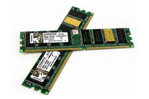 Kingstone DDR2